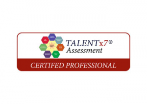 TALENTx7® Certification