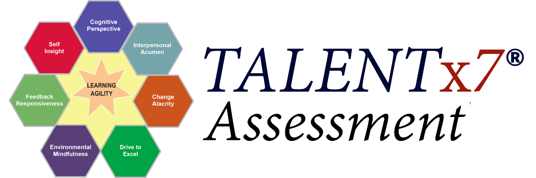 TALENTx7® Assessment